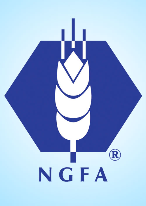 National Grain & Feed Association