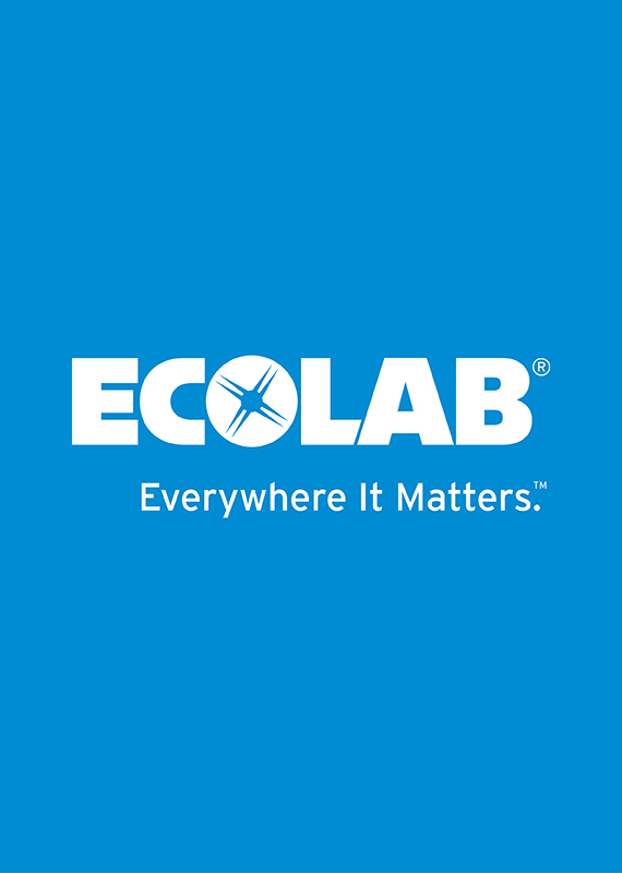 ECOLAB Fumigation Services